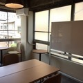 2F 会議室