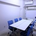 横浜・桜木町・関内完全個室会議室