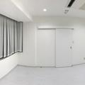 スタジオスペース