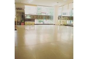 シェアスタジオ阿佐ヶ谷セレスタ : シェアスタジオ阿佐ヶ谷セレスタの会場写真