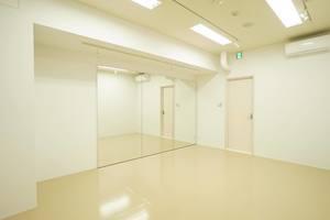 【渋谷・宮益坂】WiFi無料!格安の個室レンタルスペースの写真