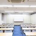 中会議室(3階)
