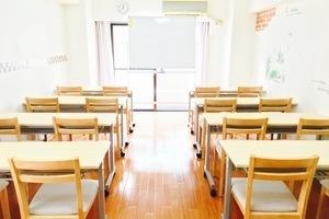 ★JR田町 三田駅徒歩1分★ 20名までOK! ビジネスセミナー・勉強会・打ち合わせにぴったりな快適スペースです!の写真