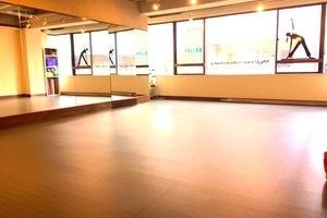 【中目黒】設備も充実!駅近の多目的レンタルスタジオの写真