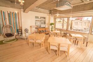GAKUARU BASE : 多目的スペースの会場写真
