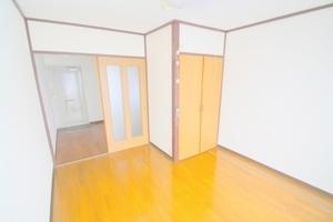 当日予約可能!便利な好立地!完全個室!!の写真