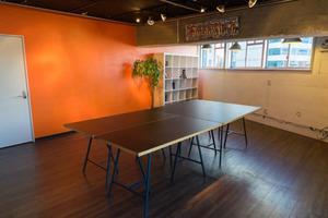 デザイナーズレンタルスペース「CUE702」 : レンタルスペース「CUE702」の会場写真