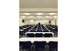 五反田貸し会議室 : 6Fの会場写真