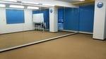 福岡大橋レンタルスタジオ : スペース203の会場写真