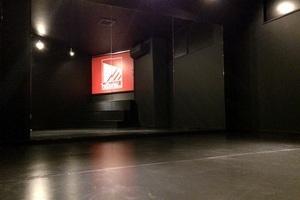 スタジオ ランディン 田無 : 田無Cスタジオの会場写真
