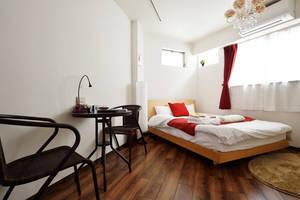 個室レンタルスペース「モナ」 : 個室レンタルスペース(2階)の会場写真