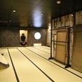 貸切忍者道場スペース(3階)