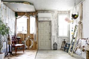 S6スタジオ : レンタル撮影スタジオの会場写真