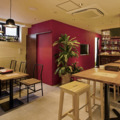 パーティースペース 貸切カフェ