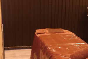 Healing&Healthcare Vif(ヴィフ) : Aエステルームの会場写真