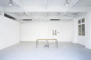 スタジオBEIGE : 貸しスタジオの会場写真