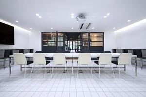 Campanio : イベントスペースの会場写真