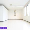 2Fセレモニーホール