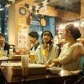 【高円寺駅徒歩30秒】設備充実のキッチン、プロジェクターなど各種設備が充実の隠れ家カフェ