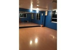 Fair Dance Studio : DanceStudio★貸しスタジオの会場写真