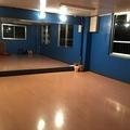 DanceStudio★貸しスタジオ