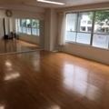 E-Studio横浜