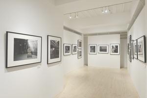 GalleryDrain ギャラリードレイン(ギャラリー&フォトスタジオ) : レンタルスペースの会場写真