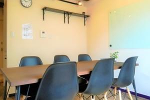 モーツァルト会議室 : モーツァルト会議室の会場写真