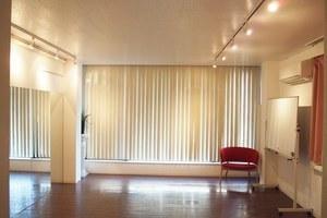 スローケアパーラー : 3階レンタルスペース(基本利用プラン)の会場写真