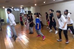 スタジオ・フェイス : スタジオフェイス赤坂校の会場写真