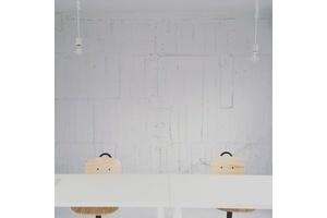 昭和区のコワーキングスペースタキコ : スペースの会場写真