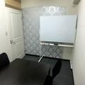 FLEX久屋 A会議室