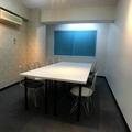 FLEX久屋 B会議室