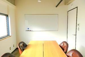 ネクスタ千葉新宿 : 会議室の会場写真