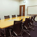 会議室B 2部