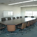 1号会議室
