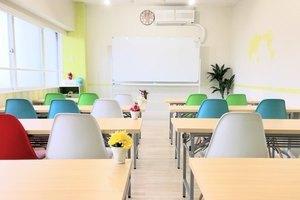 貸し会議室グッドスペース : 3階A号室の会場写真