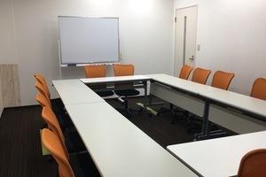 貸会議室 X-FLOOR池袋 : Room11の会場写真