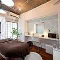 RoomB(奥側・専用個室)