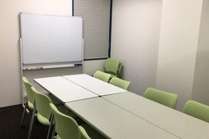 貸会議室 X-FLOOR池袋 : Room12の会場写真