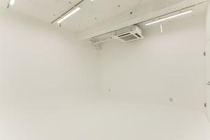 BELLE EPOQUE : Bスタジオの会場写真