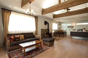 スタジオインザフリッジ : 撮影スタジオ、多目的スペースの会場写真