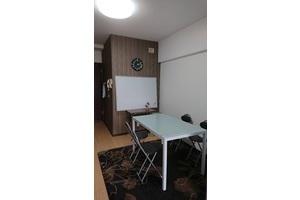 ALTURA 貸し会議室サービス 中津 : レンタルスペースの会場写真
