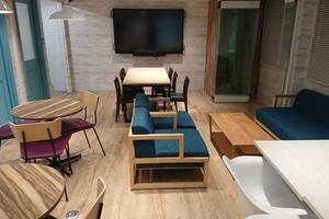 第3大東ビル : レンタルミーティングスペースの会場写真