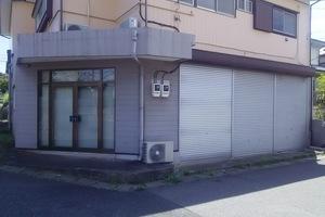 オフィスかそり : 車庫付き事務所の会場写真