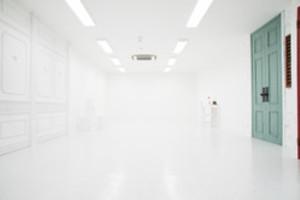 イノセントスタジオ : スタジオ8の会場写真