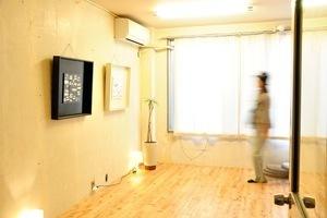 alakashi labo : レンタルスペースの会場写真