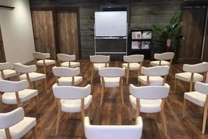 イベントスペース・撮影スタジオMANA中目黒 : イベントレンタルスペースの会場写真