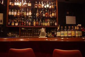 B.BREEZE : 飲み放題Barの会場写真