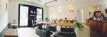 菓子製造・飲食店許可付きレンタルカフェ「Kolm」 : フロアレンタル・キッチンレンタルの会場写真